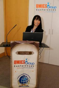 cs/past-gallery/283/nephro-conferences-2014-conferenceseries-llc-omics-international-15-1449825446.jpg