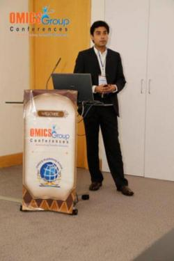 cs/past-gallery/283/nephro-conferences-2014-conferenceseries-llc-omics-international-45-1449825450.jpg
