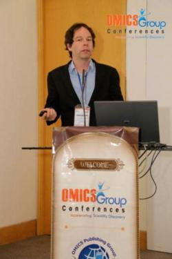 cs/past-gallery/283/nephro-conferences-2014-conferenceseries-llc-omics-international-55-1449825450.jpg