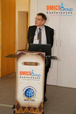 Title #cs/past-gallery/283/nephro-conferences-2014-conferenceseries-llc-omics-international-65-1449825451