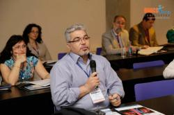 cs/past-gallery/283/nephro-conferences-2014-conferenceseries-llc-omics-international-8-1449825445.jpg