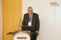cs/past-gallery/283/nephro-conferences-2014-conferenceseries-llc-omics-international-81-1449825454.jpg