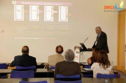 cs/past-gallery/283/nephro-conferences-2014-conferenceseries-llc-omics-international-82-1449825453.jpg