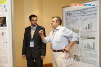 Title #cs/past-gallery/2835/abdelrahman-gamal-shalaby-elasrag-altahrir-true-grow-agriculture-fertilizer-company-natural-products-2018-conference-1531390012