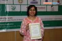 cs/past-gallery/2835/aishwarya-balap-pes-s-modern-college-of-pharmacy-india-natural-products-2018-conference-1531390017.jpg