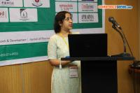 Title #cs/past-gallery/2835/aishwarya-balap-pes-s-modern-college-of-pharmacy-india-natural-products-2018-conference-1531390027