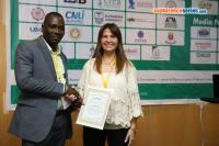 Title #cs/past-gallery/2835/bamba-abou-f-lix-houphou-t-boigny-university-of-abidjan-ivory-coast-natural-products-2018-conference-1531390024
