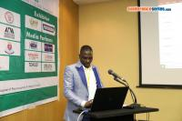 cs/past-gallery/2835/bamba-abou-f-lix-houphou-t-boigny-university-of-abidjan-ivory-coast-natural-products-2018-conference-1531390029.jpg
