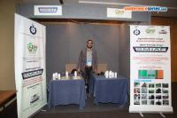 cs/past-gallery/2835/exhibitor-natural-products-2018-conference-1531390037.jpg