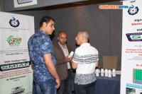 cs/past-gallery/2835/exhibitor-natural-products2018-conference-1531390053.jpg
