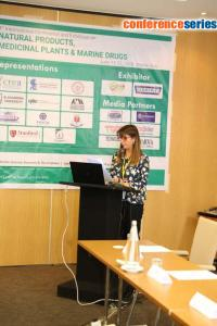 cs/past-gallery/2835/liliana-v-muschietti-university-of-buenos-aires-argentinanatural-products-2018-conference-1531390105.jpg