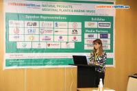 cs/past-gallery/2835/liliana-v-muschietti-university-of-buenos-aires-argentinanatural-products-2018-conference-2-1531390103.jpg