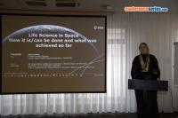 cs/past-gallery/2839/0-jutta-krause-european-space-research-and-technology-centre-netherlands-adv-biotech-2018-conferenceseries-llc-ltd-1543484718.jpg