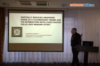 Title #cs/past-gallery/2839/0-vladimir-djokovic-university-of-belgrade-serbia-adv-biotech-2018-conferenceseries-llc-ltd-1543484728