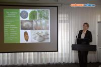 cs/past-gallery/2839/1-malgorzata-lochynska-institute-of-natural-fibres-and-medicinal-plants-poland-adv-biotech-2018-conferenceseries-llc-ltd-1543484723.jpg