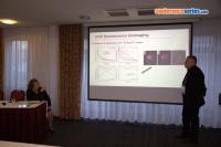 Title #cs/past-gallery/2839/2-vladimir-djokovic-university-of-belgrade-serbia-adv-biotech-2018-conferenceseries-llc-ltd-1543484746