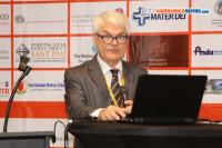 cs/past-gallery/2849/alexander-manch--mater-dei-hospital-malta-cardiologists-2018-barcelona-spain-session-speaker-1531395766.jpg