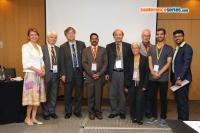 cs/past-gallery/2849/annual-cardiologists-conference-photos-1531395779.jpg