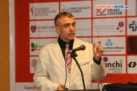 Title #cs/past-gallery/2849/antonis-a-armoundas-harvard-medical-school-usa-cardiologists-2018-barcelona-spain-keynote-speech-1531395812