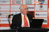 Title #cs/past-gallery/2849/athos-capuani-private-organization-carrara-italy-cardiologists-2018-barcelona-spain-session-speaker-1531395783