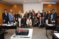 Title #cs/past-gallery/2849/cardiologists-2018-barcelona-spain-meeting-photograph-1531395796
