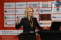 Title #cs/past-gallery/2849/fabiola-b-sozzi-ospedale-maggiore-policlinico-c--granda-italy-cardiologists-2018-barcelona-spain-session-speech-1531395808