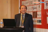 cs/past-gallery/2849/guo-wei-he-teda-international-cardiovascular-hospital-china-cardiologists-2018-barcelona-spain-1531395821.jpg