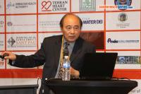 Title #cs/past-gallery/2849/guo-wei-he-teda-international-cardiovascular-hospital-china-cardiologists-2018-barcelona-spain-session-speaker-1531395826