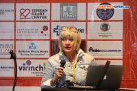 cs/past-gallery/2849/maja-karaman-ili---clinical-hospital-sveti-duh---josip-juraj-strossmayer-university-of-osijek-croatia-cardiologists-2018-barcelona-spain-1531395863.jpg