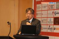 cs/past-gallery/2849/nobuhiro-handa-pmda-japan-cardiologists-2019-barcelona-spain-1531395870.jpg