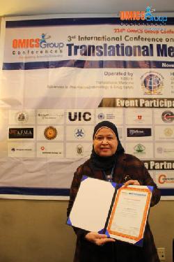 Title #cs/past-gallery/286/afaf-el-ansary-king-saud-university--saudi-arabia-translational-medicine-conference-2014-omics-group-international-3-1442912461