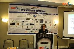 cs/past-gallery/286/estela-s-estape-university-of-puerto-rico-usa-translational-medicine-conference-2014-omics-group-international-2-1442912461.jpg