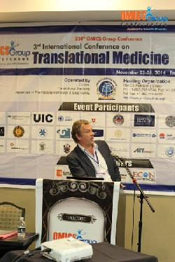 Title #cs/past-gallery/286/gert-storm-utrecht-university-the-netherlands-translational-medicine-conference-2014-omics-group-international-1442912462