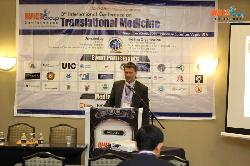 cs/past-gallery/286/grzegorz-bulaj-university-of-utah-usa-translational-medicine-conference-2014-omics-group-international-2-1442912462.jpg