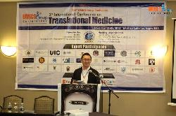 Title #cs/past-gallery/286/kei-tomihara-university-of-toyama--japan-translational-medicine-conference-2014-omics-group-international-1442912463