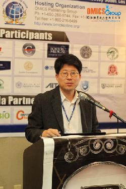 Title #cs/past-gallery/286/kyung-hyun-cho-yeungnam-university-south-korea-translational-medicine-conference-2014-omics-group-international-1442912463