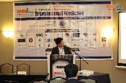 cs/past-gallery/286/kyung-hyun-cho-yeungnam-university-south-korea-translational-medicine-conference-2014-omics-group-international-2-1442912464.jpg