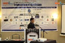 Title #cs/past-gallery/286/milan-vaghasiya-westmead-hospital-australia-translational-medicine-conference-2014-omics-group-international-1442912465