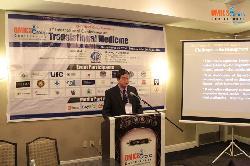 Title #cs/past-gallery/286/ming-zhao-xing-john-hopkins-university-usa-translational-medicine-conference-2014-omics-group-international-2-1442912465