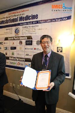 Title #cs/past-gallery/286/ming-zhao-xing-john-hopkins-university-usa-translational-medicine-conference-2014-omics-group-international-3-1442912465