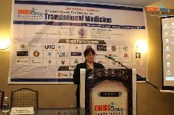 Title #cs/past-gallery/286/sevtap-savas-memorial-university-of-newfoundland-canada-translational-medicine-conference-2014-omics-group-international-4-1442912466