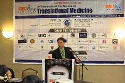 cs/past-gallery/286/shulin-li-md-anderson-cancer-center-usa-translational-medicine-conference-2014-omics-group-international-2-1442912466.jpg