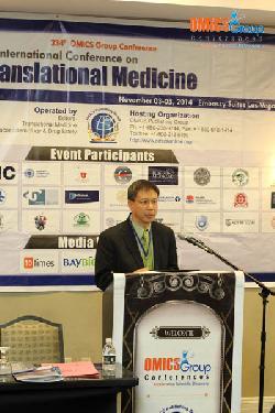 Title #cs/past-gallery/286/shulin-li-md-anderson-cancer-center-usa-translational-medicine-conference-2014-omics-group-international-3-1442912466