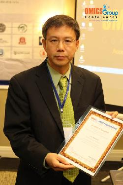 Title #cs/past-gallery/286/shulin-li-md-anderson-cancer-center-usa-translational-medicine-conference-2014-omics-group-international-5-1442912466
