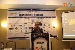 Title #cs/past-gallery/286/sudhakar-yakkanti--omics-group-inc-usa-translational-medicine-2014-omics-group-international-2-1442912466