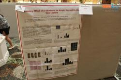 cs/past-gallery/286/translational-medicine-conference-2014-conferenceseries-llc-omics-international-12-1442912468-1452246481.jpg