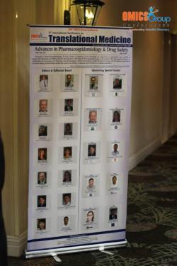 Title #cs/past-gallery/286/translational-medicine-conference-2014-conferenceseries-llc-omics-international-14-1442912467-1452246481