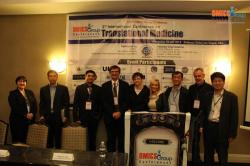 cs/past-gallery/286/translational-medicine-conference-2014-conferenceseries-llc-omics-international-2-1442912467-1452246480.jpg