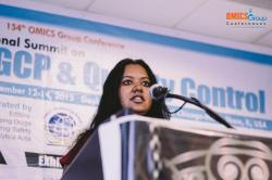 cs/past-gallery/287/gmp-summit-conferences-2014-conferenceseries-llc-omics-international-34-1450130504.jpg