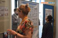 cs/past-gallery/2872/title-posters-euro-toxicology-2018-berlin-germany-conferenceseries-llc-10-1537599251.jpg